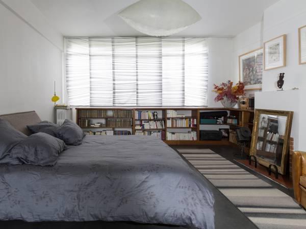 tapis-plissé-appart-privé-1