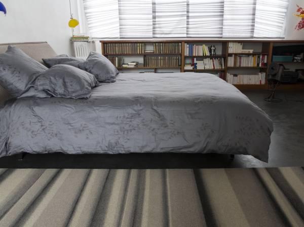 plisse-rug--2