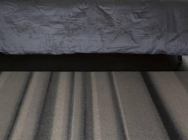 plisse-rug--3