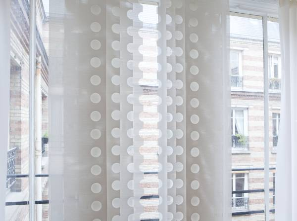 window-treatments-for-a-private-apartment-2