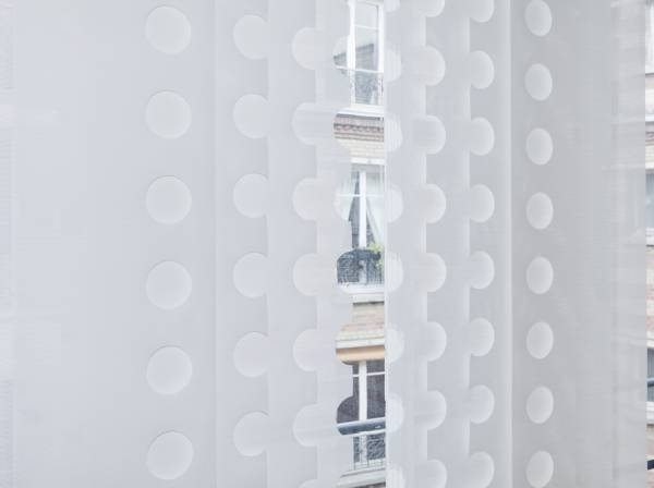 window-treatments-for-a-private-apartment-3