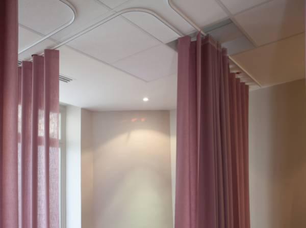 Centre soins esthétiques-2