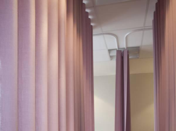 Centre soins esthétiques-3