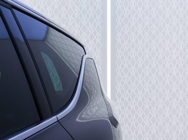 Initiale Paris . Renault 2014 - II-5