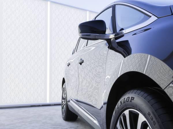Initiale Paris . Renault 2014 - II-6