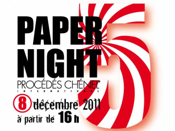 flyer-paper-night