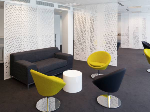room-dividers-for-lounge-area-1