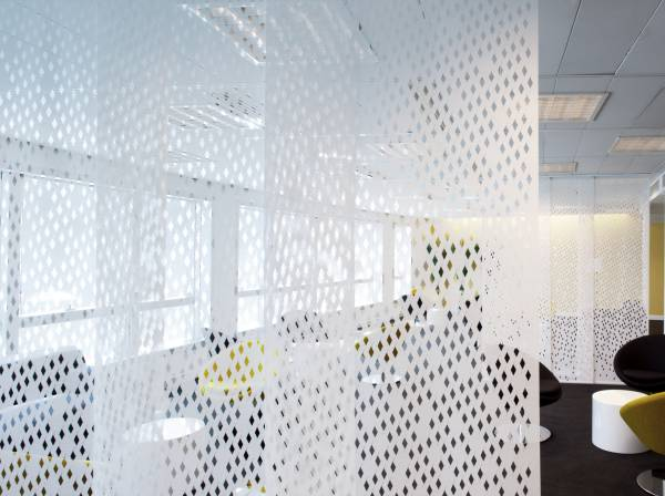 room-dividers-for-lounge-area-3