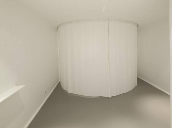 cabine souple pour salle de soins-3