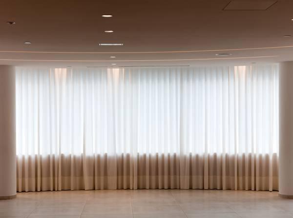 3 - Habillage de fenêtres pour Allianz