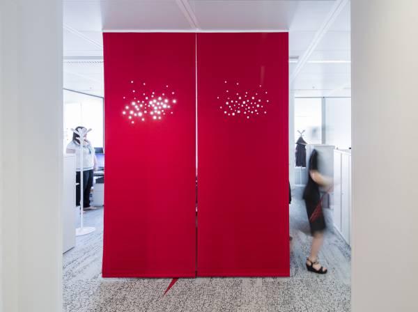 bureaux open-space-10