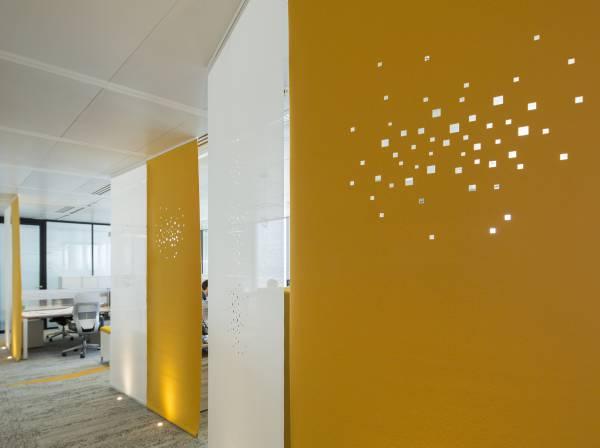 bureaux open-space-3