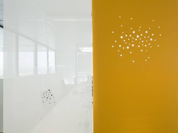 bureaux open-space-4