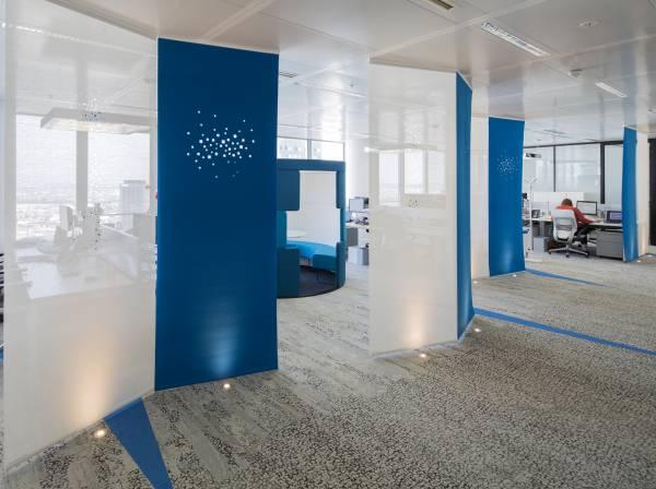 bureaux open-space-5