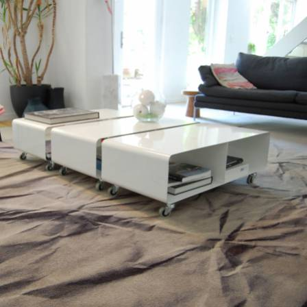 projets r alis s rev tement de sol. Black Bedroom Furniture Sets. Home Design Ideas
