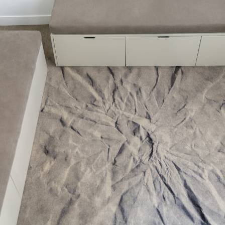 geo carpet in trendy office-2