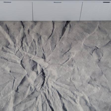 geo carpet in trendy office-1