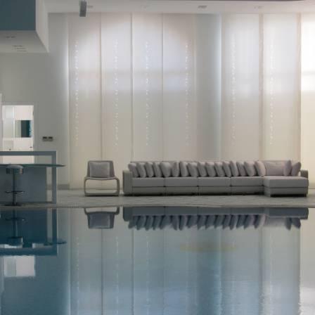 swimming pool-1