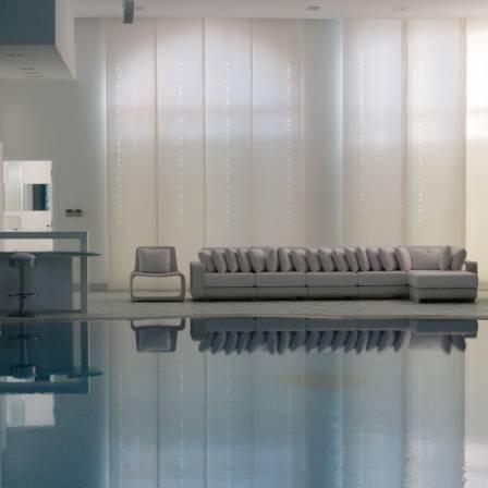 piscine privée-1