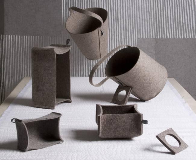 1 - Lily Latifi creations