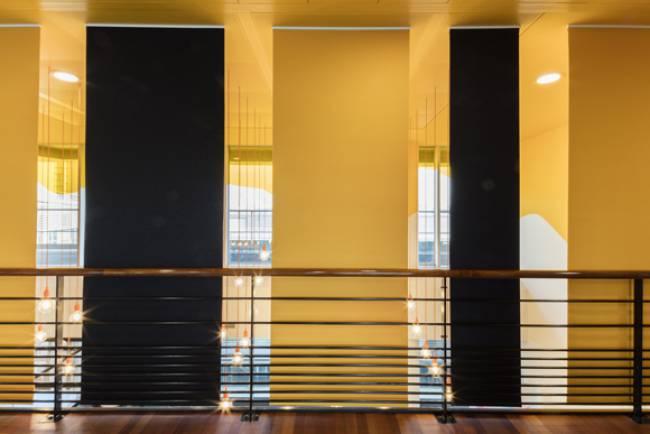 felt panels