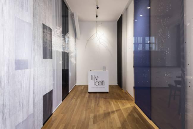 showroom-lily-latifi-view-4