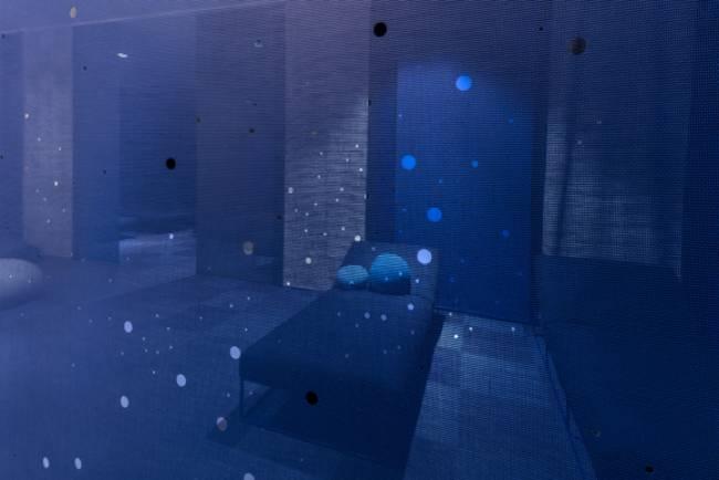 panneau-voie-lactée-bleu-zoom