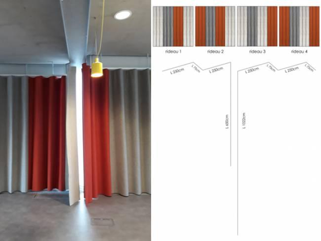 plan-placement-des-rideaux