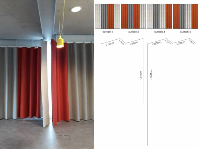 curtain-position-1