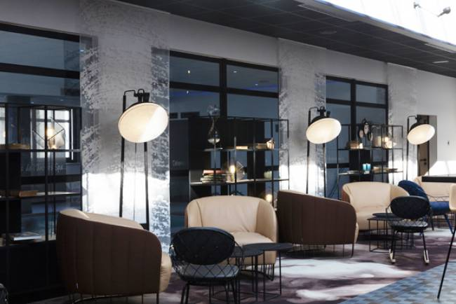 bar-lounge-vue-2