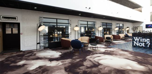 bar-lounge-vue-3