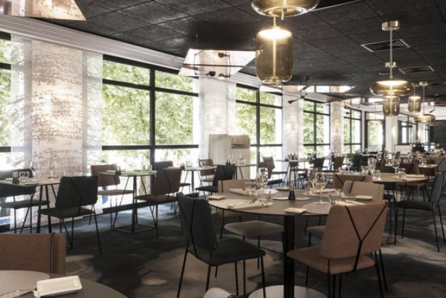 restaurant-vue-1