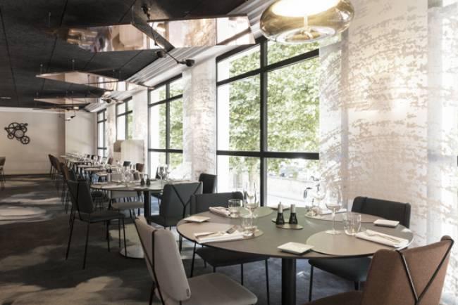 restaurant-vue-2
