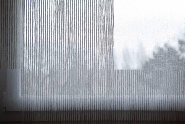 sieste-verticale-sur-fond-blanc-détail