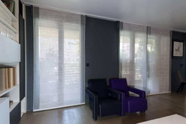 siesta-horizontal-on-white-view5