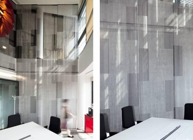 siesta-verticale-white-stripes-ash-gauze-view3
