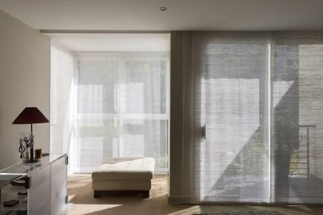 siesta-bedroom-view1