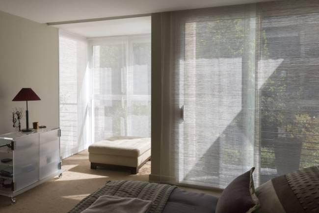 siesta-bedroom-view2
