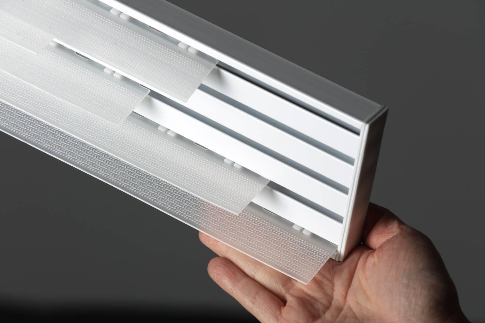 city lights translucent sliding panel. Black Bedroom Furniture Sets. Home Design Ideas