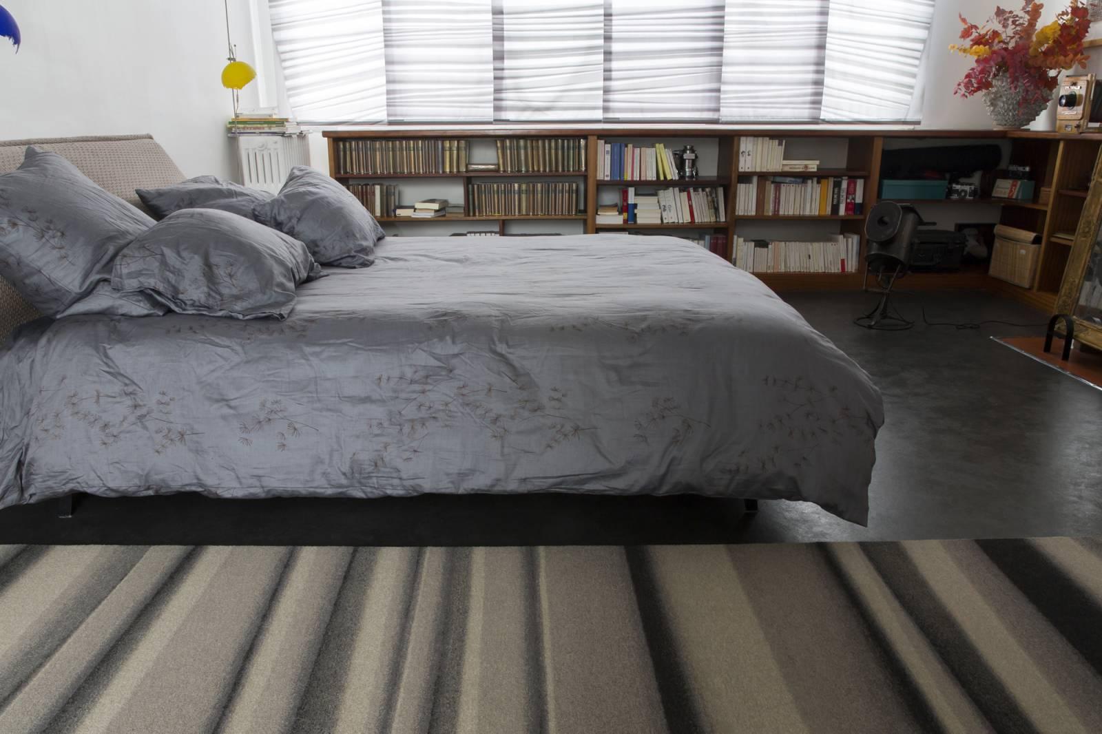 tapis-plissé-appart-privé-2