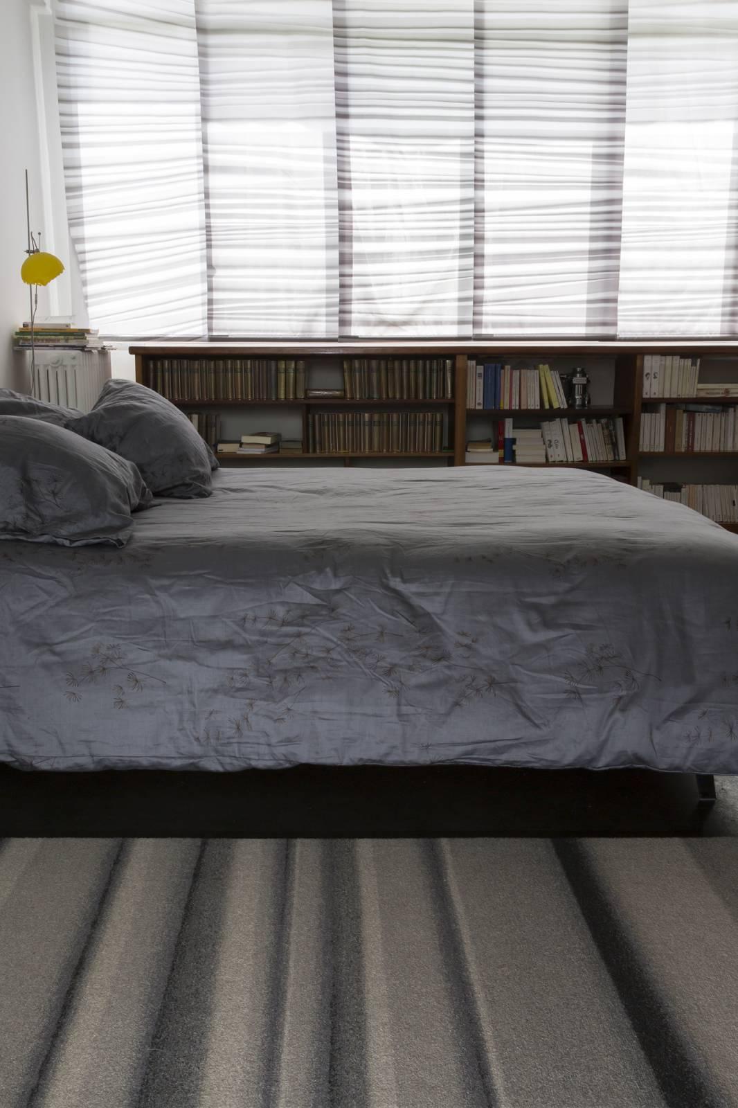 tapis-plissé-appart-privé-3