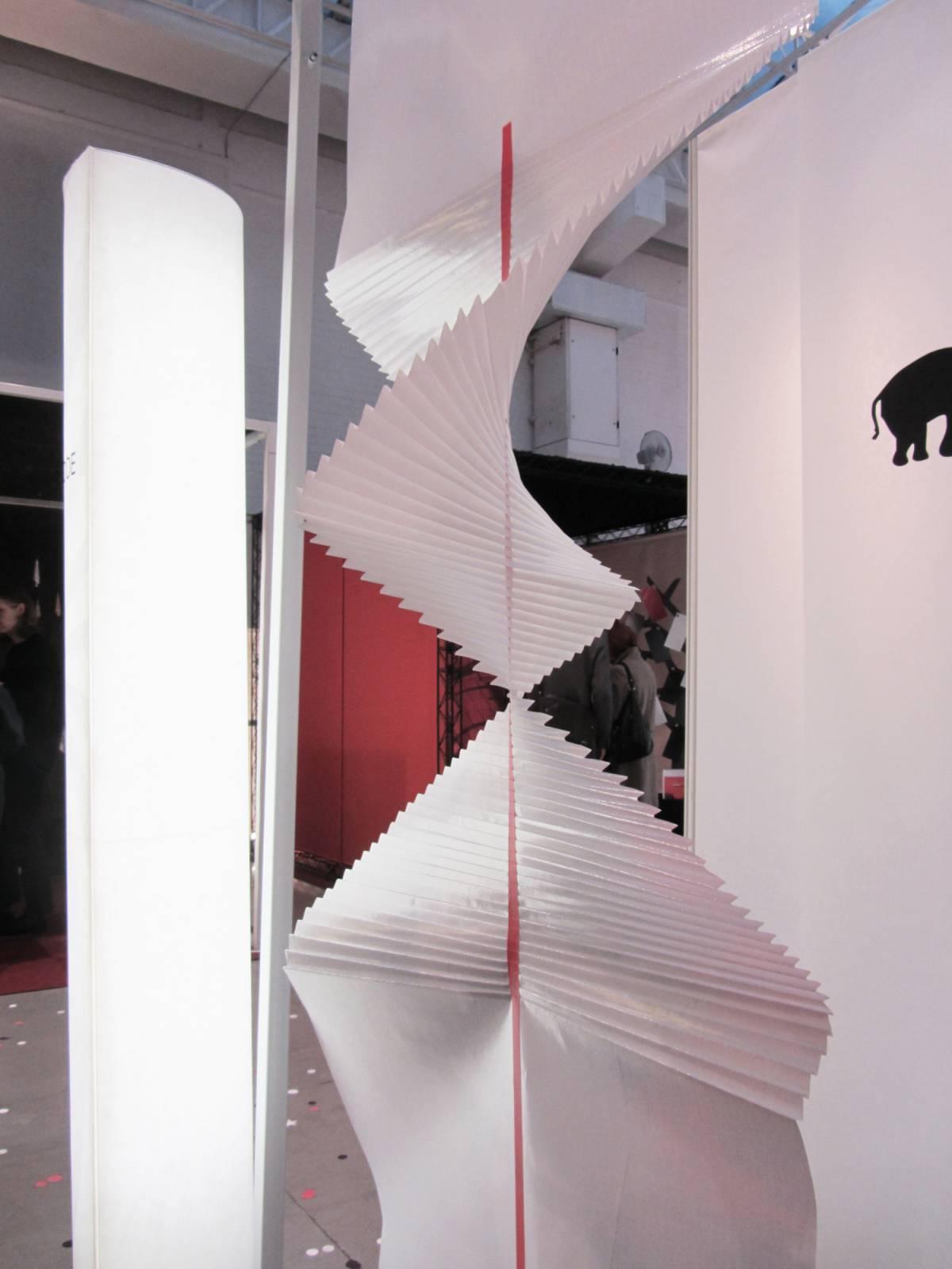 paper-night-plissé-3