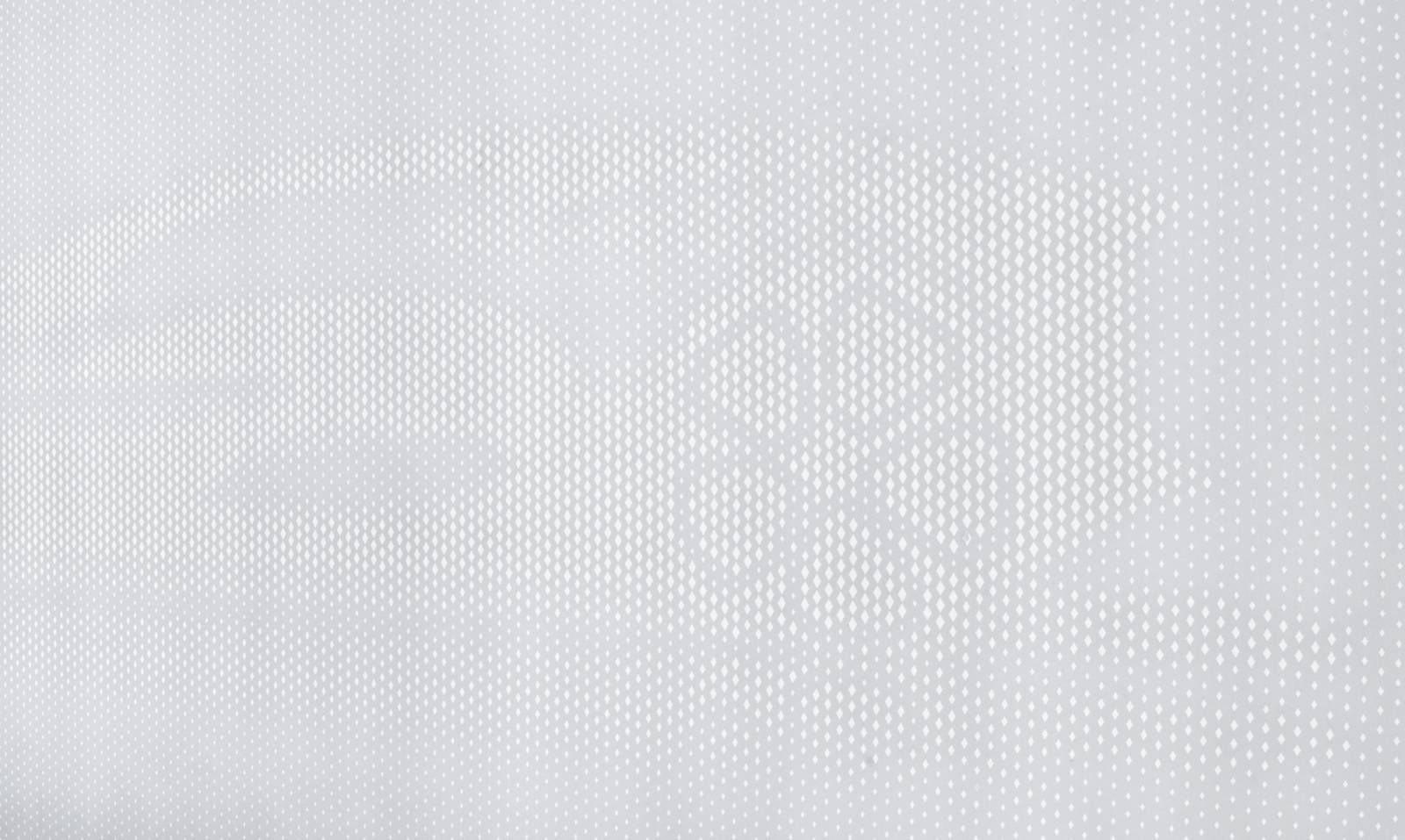 Mondial de l'Automobile . stand Renault 2012-5
