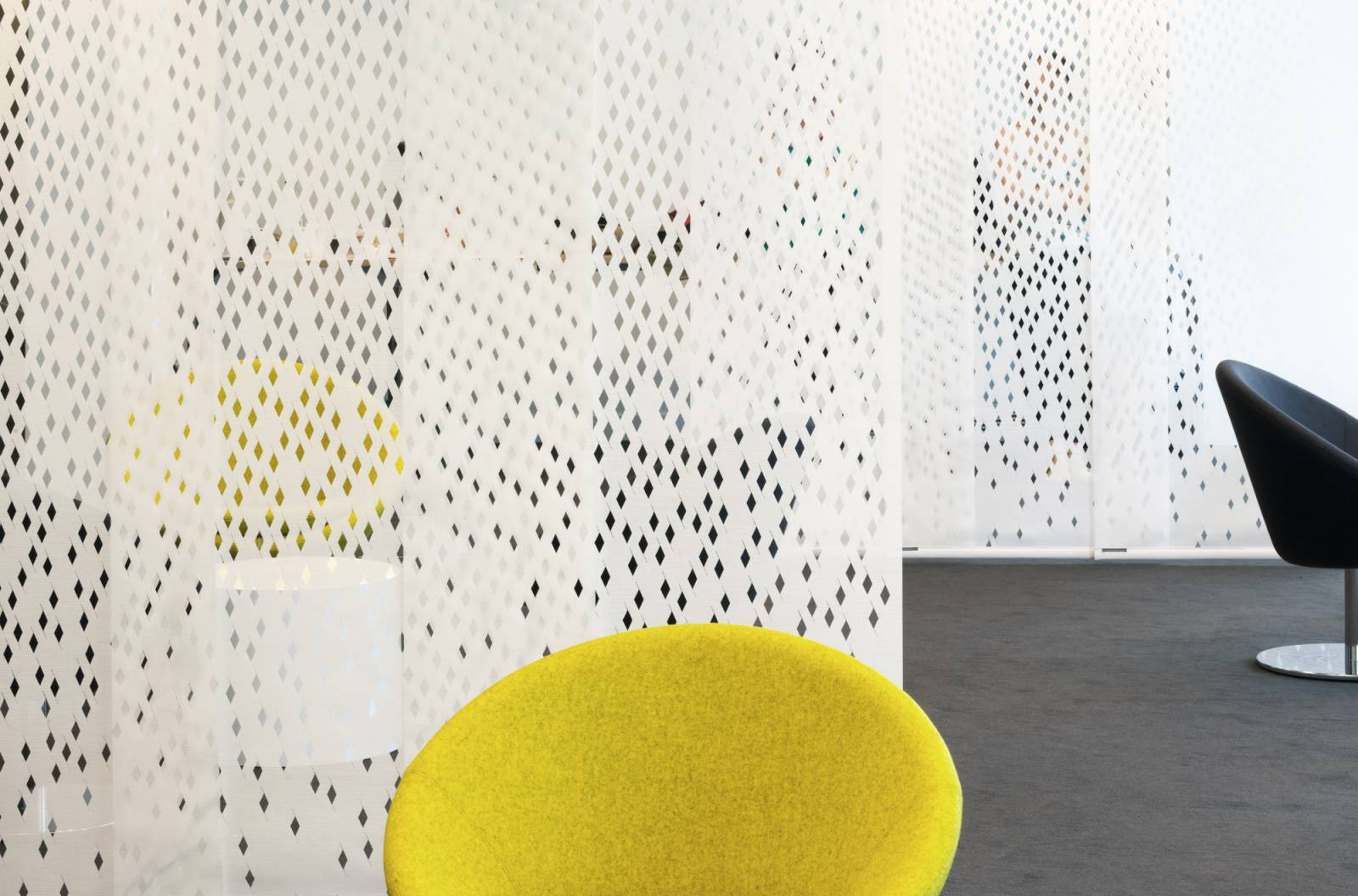 room-dividers-for-lounge-area-4
