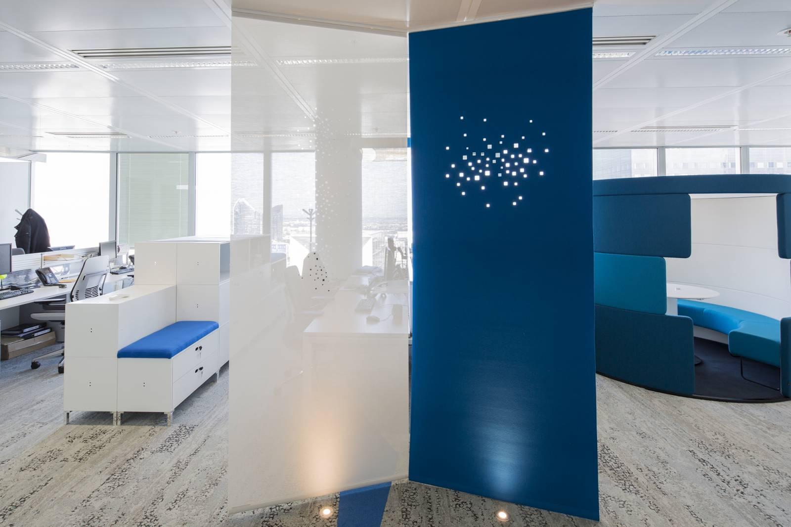 bureaux open-space-7