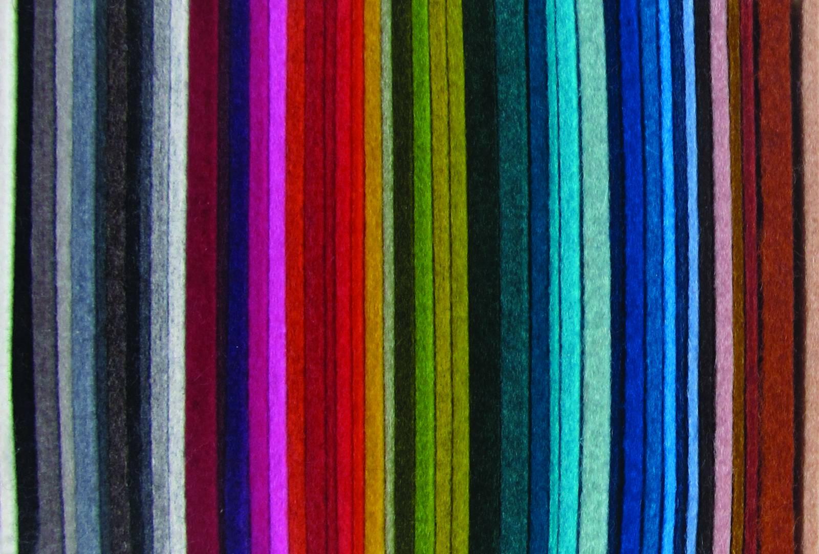 gamme-couleurs-feutre