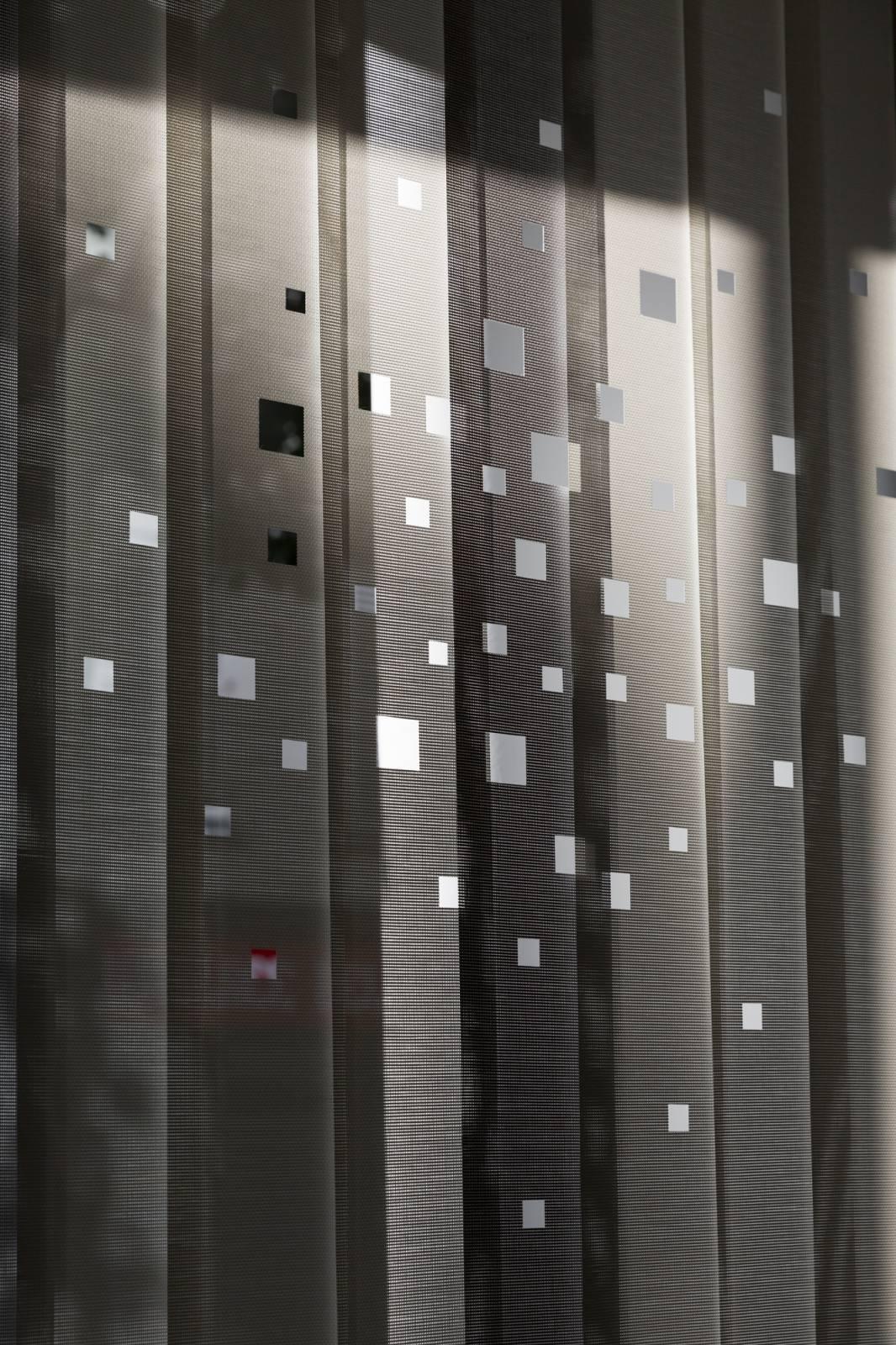 store lames verticales top store dcoration sur mesure stores bandes verticales dcoration with. Black Bedroom Furniture Sets. Home Design Ideas