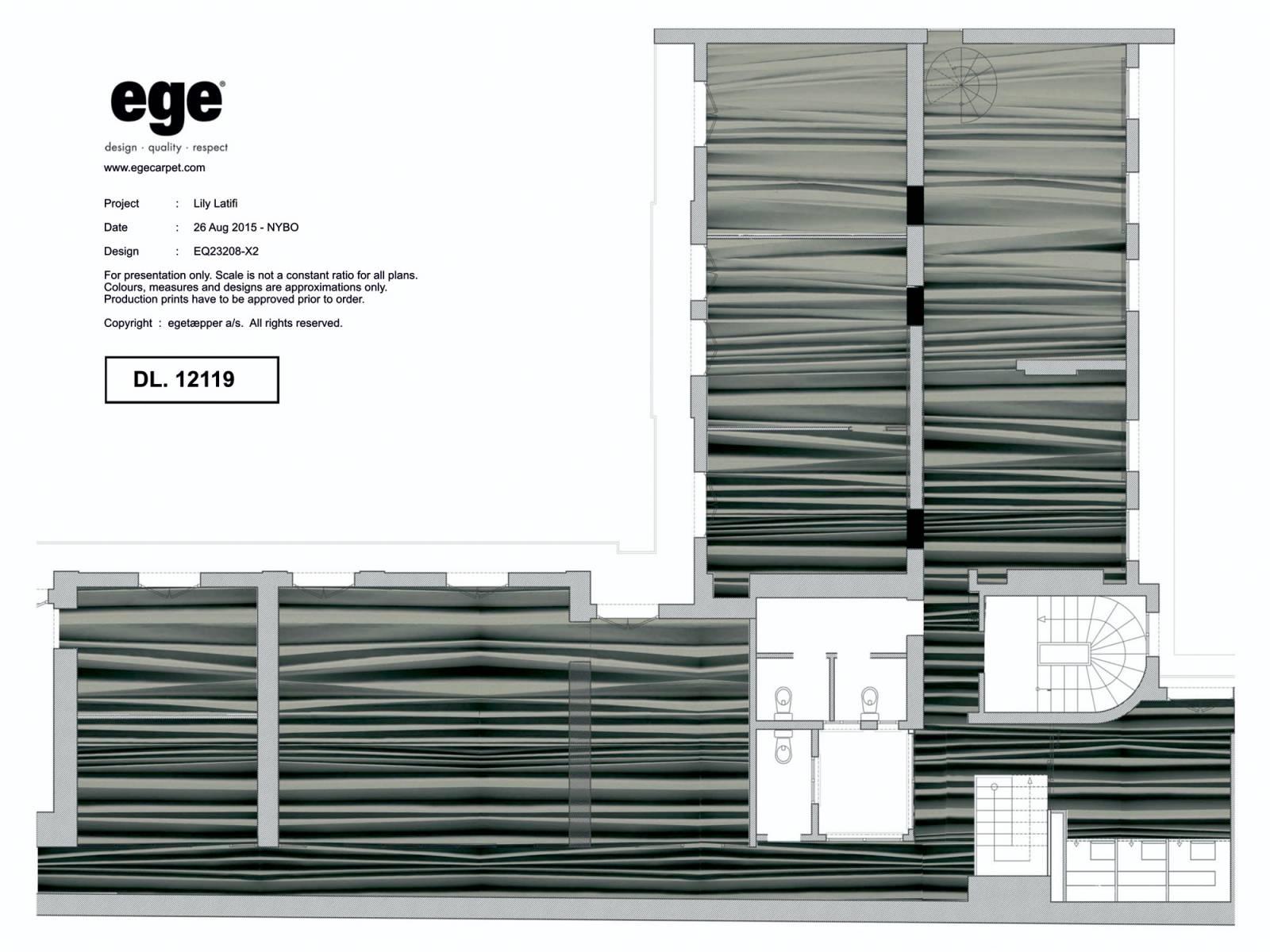 pliss moquette sur mesure. Black Bedroom Furniture Sets. Home Design Ideas