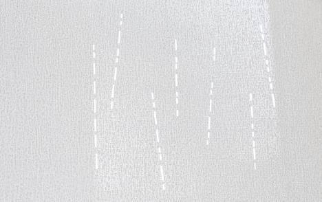 """Panneaux japonais écran solaire """"Mikado"""" - exemple de réalisation 9"""