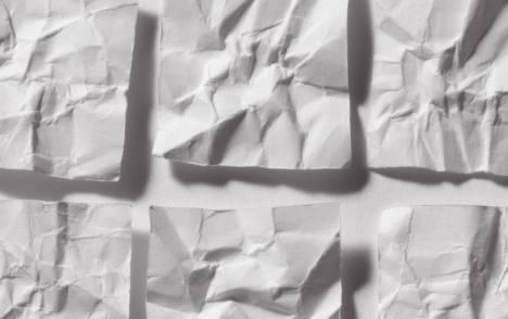 """Panneaux japonais trompe l'oeil """"Lithos"""" - exemple de réalisation 2"""